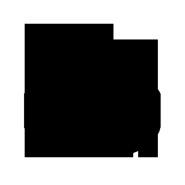 firmowkib