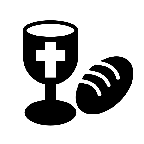 komunieb